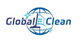 logo-global-clean-vevey
